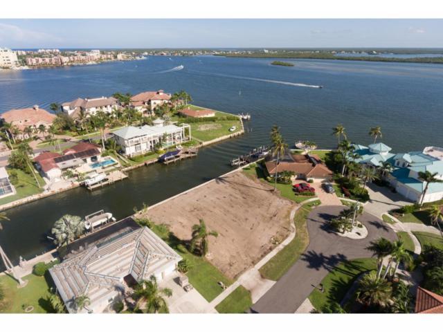 WATER DIRECT Sundrop Court #4, Marco Island, FL 34145 (MLS #2182110) :: Clausen Properties, Inc.