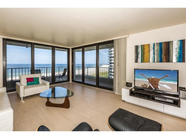 300 S Collier Boulevard #1003, Marco Island, FL 34145 (MLS #2182111) :: Clausen Properties, Inc.