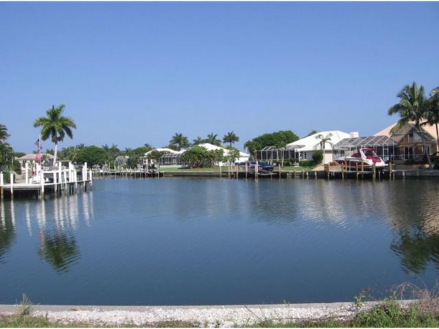 WATER INDIRECT Waterleaf Court #6, Marco Island, FL 34145 (MLS #2182119) :: Clausen Properties, Inc.