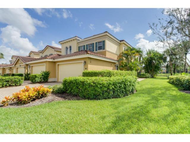 9292 Belle Court #104, Naples, FL 34114 (MLS #2182135) :: Clausen Properties, Inc.