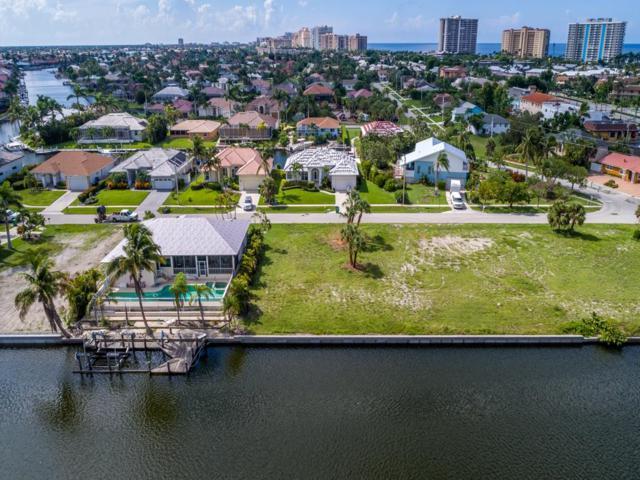 WATER INDIRECT Amazon Court #6, Marco Island, FL 34145 (MLS #2182157) :: Clausen Properties, Inc.