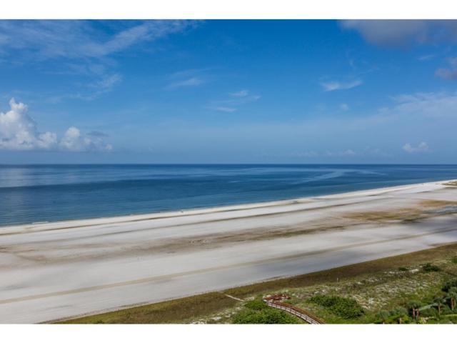 58 N Collier Boulevard #1602, Marco Island, FL 34145 (MLS #2182164) :: Clausen Properties, Inc.