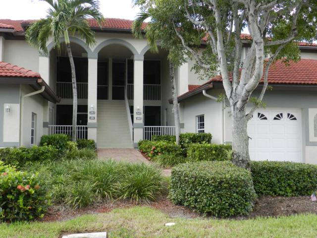 265 Waterside Circle #202, Marco Island, FL 34145 (MLS #2182182) :: Clausen Properties, Inc.
