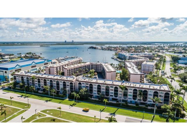 1024 Anglers Cove #410, Marco Island, FL 34145 (MLS #2182198) :: Clausen Properties, Inc.