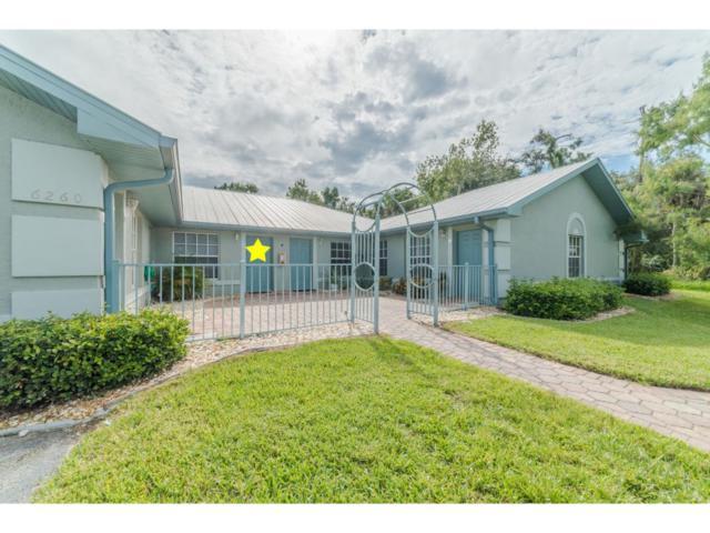 6260 Vista Garden Way C, Naples, FL 34112 (MLS #2182207) :: Clausen Properties, Inc.