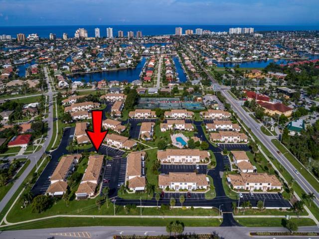 115 Clyburn Street #6, Marco Island, FL 34145 (MLS #2182217) :: Clausen Properties, Inc.