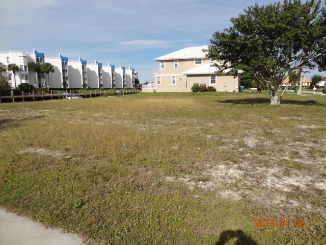 WATER DIRECT Redwood Court #4, Marco Island, FL 34145 (MLS #2182237) :: Clausen Properties, Inc.