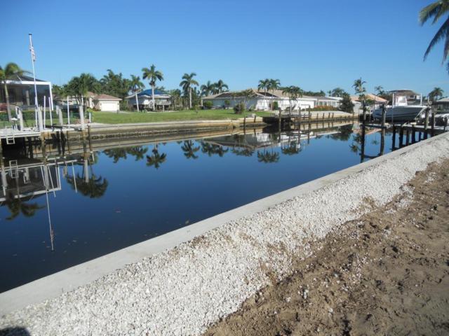 WATER INDIRECT Barcelona Court #8, Marco Island, FL 34145 (MLS #2182249) :: Clausen Properties, Inc.