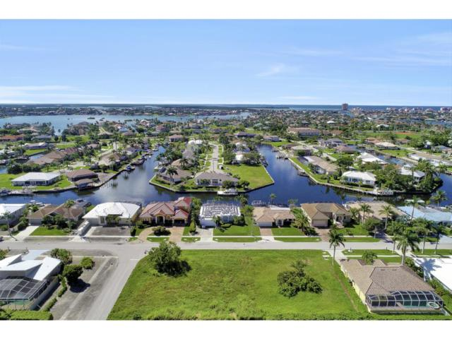 INLAND Galleon Avenue #8, Marco Island, FL 34145 (MLS #2182257) :: Clausen Properties, Inc.