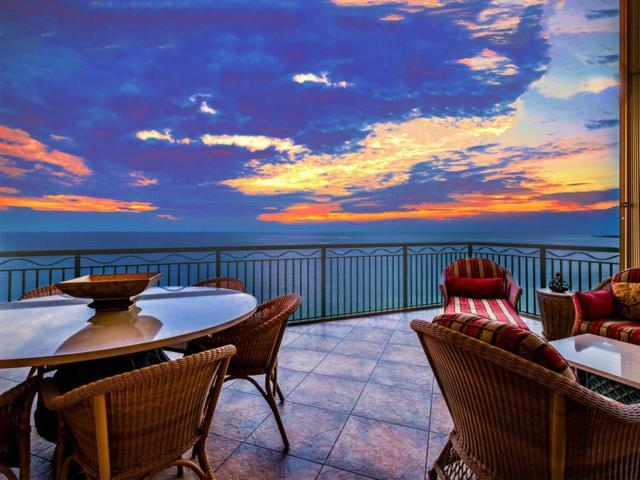 940 Cape Marco Drive #2106, Marco Island, FL 34145 (MLS #2182283) :: Clausen Properties, Inc.