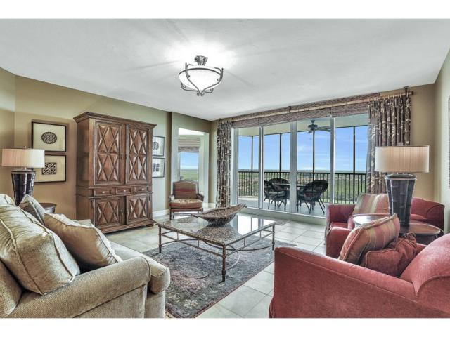 1060 Borghese Lane #1601, Naples, FL 34114 (MLS #2182294) :: Clausen Properties, Inc.