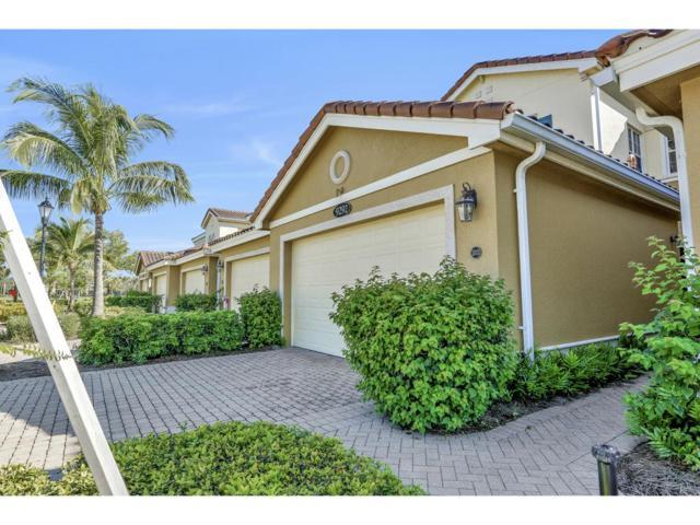 9292 Belle Court #203, Naples, FL 34114 (MLS #2182303) :: Clausen Properties, Inc.
