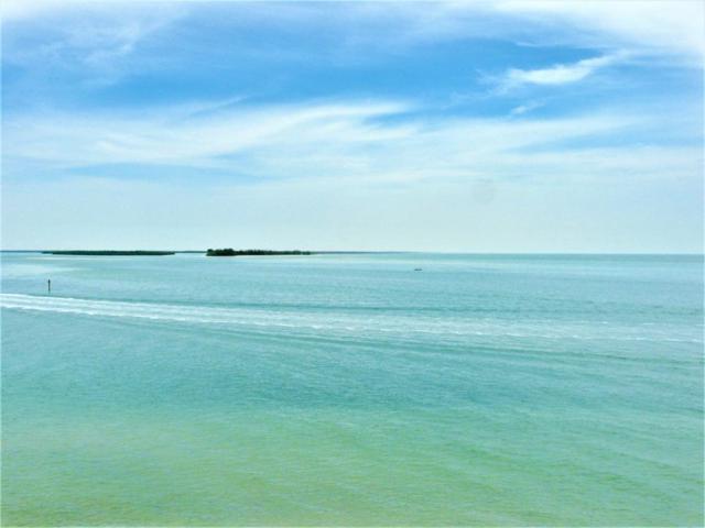 970 Cape Marco Drive #402, Marco Island, FL 34145 (MLS #2182325) :: Clausen Properties, Inc.