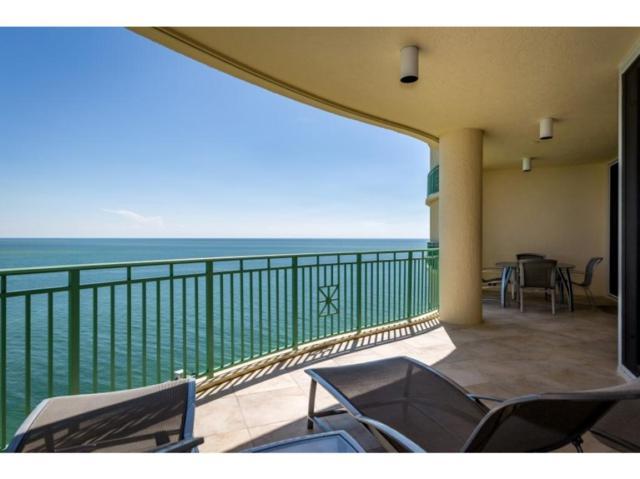 970 Cape Marco Drive #902, Marco Island, FL 34145 (MLS #2182341) :: Clausen Properties, Inc.