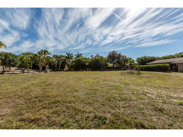 INLAND S Barfield Drive #13, Marco Island, FL 34145 (MLS #2182349) :: Clausen Properties, Inc.