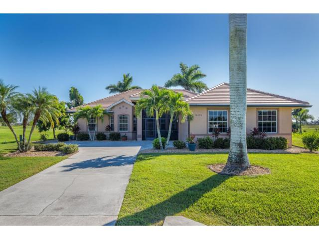 18276 Royal Hammock Boulevard #1, Naples, FL 34114 (MLS #2182358) :: Clausen Properties, Inc.