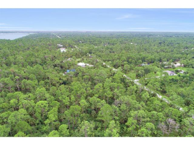 OFF ISLAND 9th St Sw #9, Naples, FL 34117 (MLS #2182385) :: Clausen Properties, Inc.