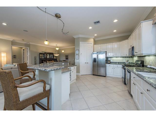 9150 Cherry Oaks Lane #201, Naples, FL 34114 (MLS #2182412) :: Clausen Properties, Inc.