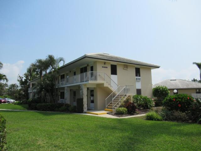 167 N Collier Boulevard L-10, Marco Island, FL 34145 (MLS #2182414) :: Clausen Properties, Inc.