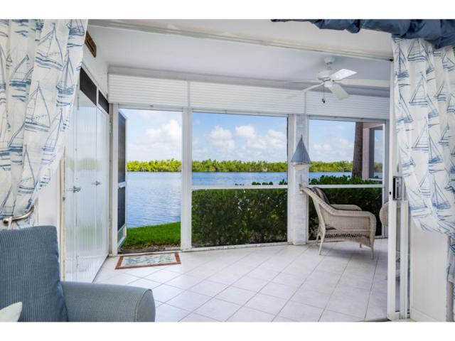 1045 Mainsail Drive #402, Naples, FL 34114 (MLS #2182421) :: Clausen Properties, Inc.