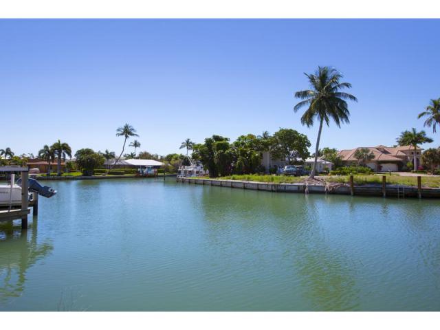 WATER DIRECT Bimini Avenue #1, Marco Island, FL 34145 (MLS #2182446) :: Clausen Properties, Inc.