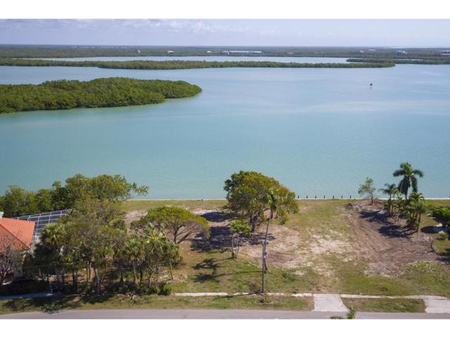 WATER DIRECT Caxambas Drive #13, Marco Island, FL 34145 (MLS #2182449) :: Clausen Properties, Inc.