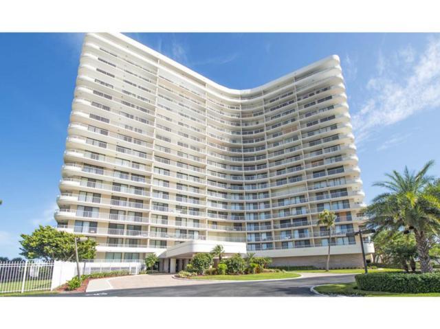 380 Seaview Court #1003, Marco Island, FL 34145 (MLS #2182453) :: Clausen Properties, Inc.
