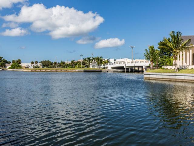 927 Juniper Court, Marco Island, FL 34145 (MLS #2182455) :: Clausen Properties, Inc.