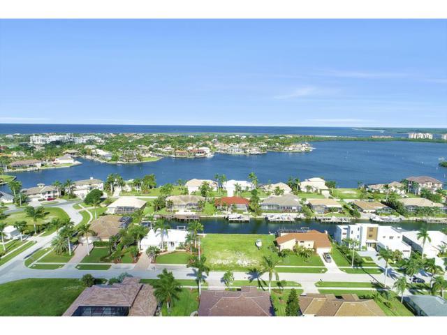 WATER DIRECT Plantation Court #11, Marco Island, FL 34145 (MLS #2182456) :: Clausen Properties, Inc.