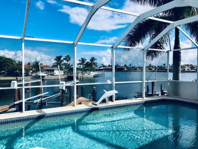 1008 Fieldstone Drive, Marco Island, FL 34145 (MLS #2182458) :: Clausen Properties, Inc.