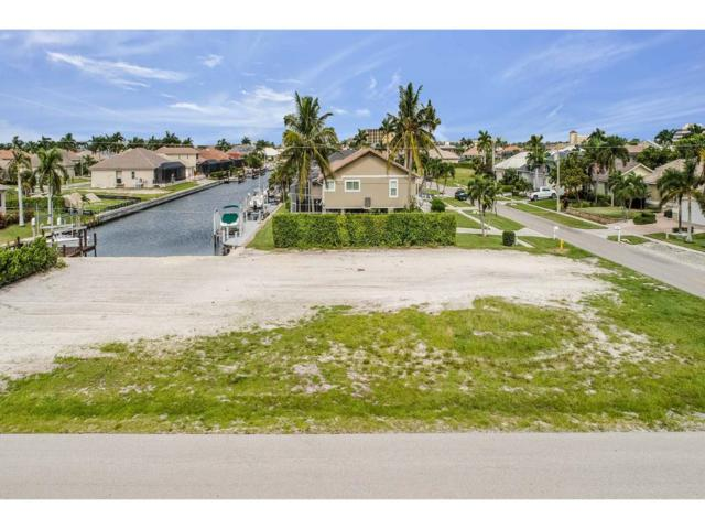 WATER INDIRECT Goldenrod Avenue #6, Marco Island, FL 34145 (MLS #2182459) :: Clausen Properties, Inc.