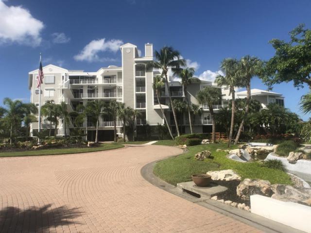 828 Hideaway E Circle 4-443, Marco Island, FL 34145 (MLS #2182460) :: Clausen Properties, Inc.