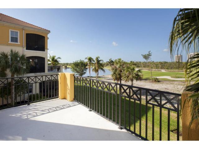 1482 Borghese Lane #201, Naples, FL 34114 (MLS #2182485) :: Clausen Properties, Inc.