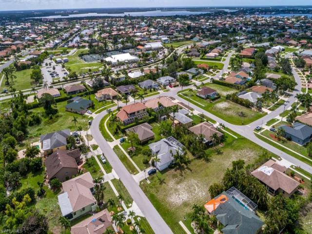 INLAND Delbrook Way #25, Marco Island, FL 34145 (MLS #2182510) :: Clausen Properties, Inc.