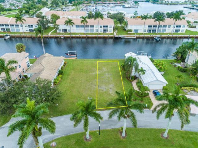 185 Eveningstar Cay #0, Naples, FL 34114 (MLS #2182521) :: Clausen Properties, Inc.