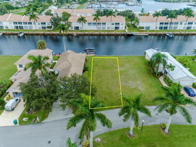 187 Eveningstar Cay #0, Naples, FL 34114 (MLS #2182522) :: Clausen Properties, Inc.