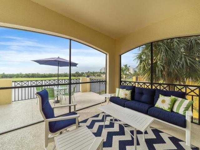 1422 Borghese Lane #201, Naples, FL 34114 (MLS #2182540) :: Clausen Properties, Inc.