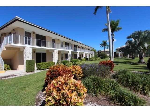 167 N Collier Boulevard G7, Marco Island, FL 34145 (MLS #2182565) :: Clausen Properties, Inc.