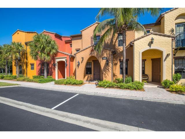 9115 Capistrano S Street #8203, Naples, FL 34113 (MLS #2182566) :: Clausen Properties, Inc.