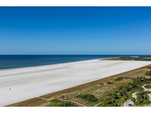 58 N Collier Boulevard #1206, Marco Island, FL 34145 (MLS #2182568) :: Clausen Properties, Inc.