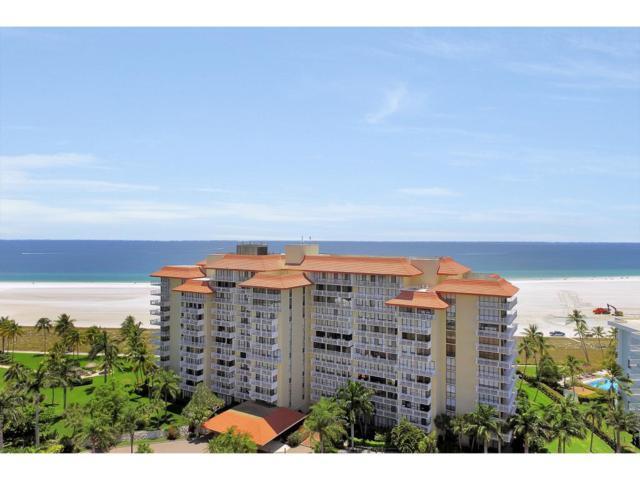 180 Seaview Court #900, Marco Island, FL 34145 (MLS #2182575) :: Clausen Properties, Inc.