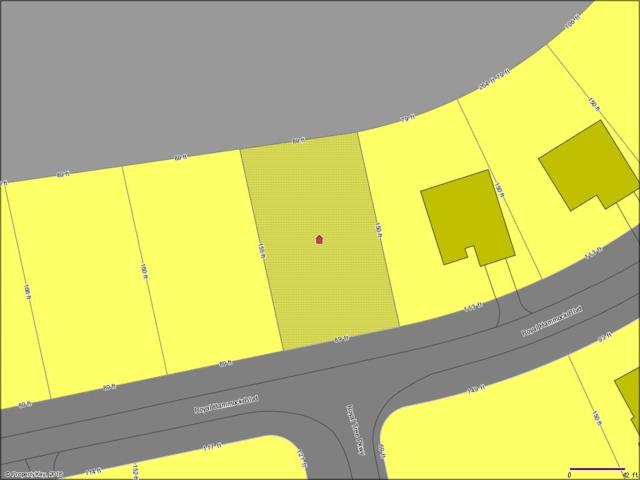OFF ISLAND Royal Hammock Boulevard #1, Naples, FL 34114 (MLS #2182578) :: Clausen Properties, Inc.