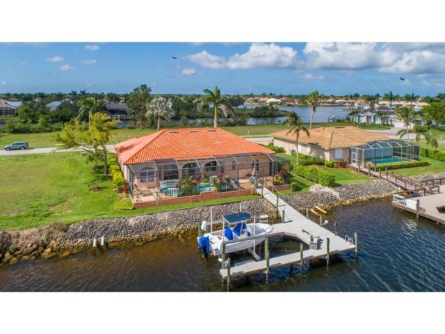 175 Sunset Cay, Naples, FL 34114 (MLS #2182579) :: Clausen Properties, Inc.