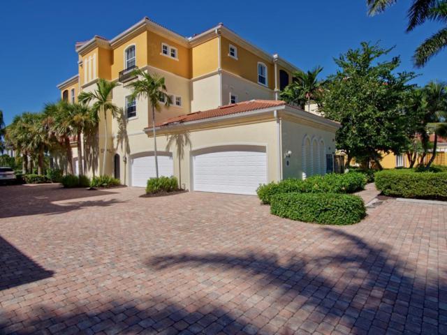 1486 Borghese Lane #101, Naples, FL 34114 (MLS #2182594) :: Clausen Properties, Inc.