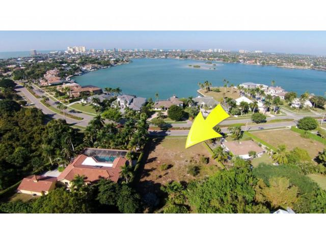 INLAND S Barfield Drive #13, Marco Island, FL 34145 (MLS #2182623) :: Clausen Properties, Inc.