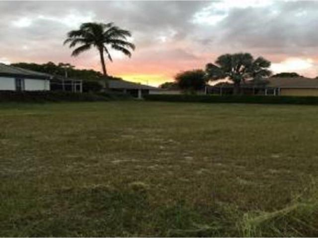 INLAND Templewood Court #3, Marco Island, FL 34145 (MLS #2182629) :: Clausen Properties, Inc.