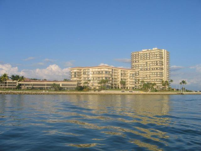 1080 S Collier Boulevard #105, Marco Island, FL 34145 (MLS #2182636) :: Clausen Properties, Inc.