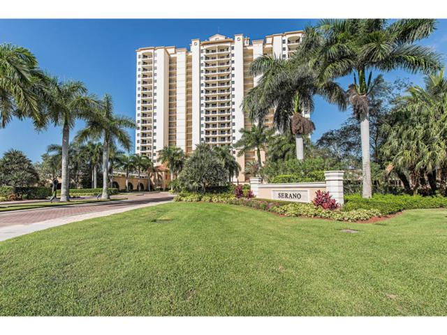 1065 Borghese Lane #1904, Naples, FL 34114 (MLS #2182650) :: Clausen Properties, Inc.