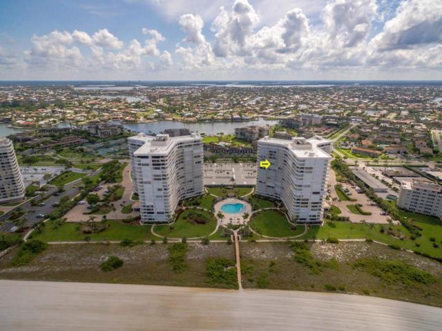 260 Seaview Court #1201, Marco Island, FL 34145 (MLS #2182657) :: Clausen Properties, Inc.