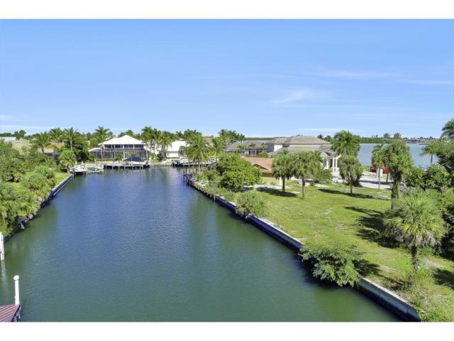 WATER DIRECT S Austin Court #12, Marco Island, FL 34145 (MLS #2182668) :: Clausen Properties, Inc.